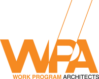 WPA_Logo_black.png