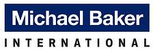 Michael Baker_RGB_electronic.jpg