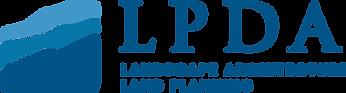 LPDA Horizontal Full Logo.png