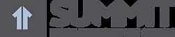 Summit Rectangle Logo.png