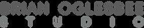 Brian Oglesbee Logo-01.png