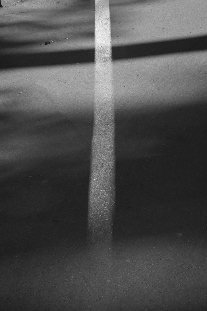 Street-Light, Paris, F213-4124