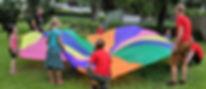 5dc_parachute.jpg