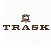trask.png