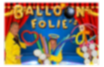 Balloon Folie's.png