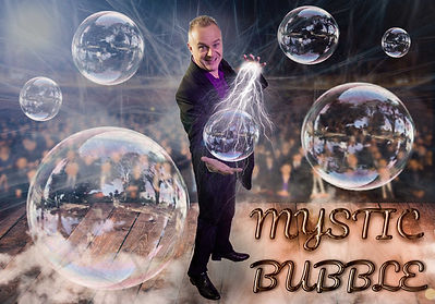 1ffiche Mystic Bubble 2020 ok +.jpg