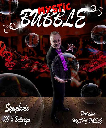 Mystic Bubble Affiche 2021 .jpg