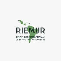 logo RIEMUR.jpg