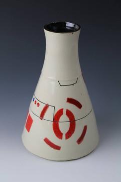 beaker vase (0).jpg