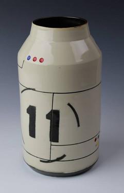 booster vase (11).jpg