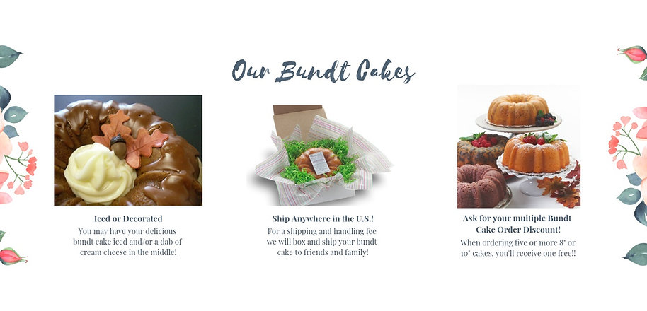 website bundt cakes.jpg