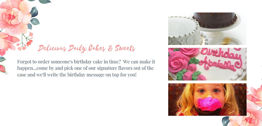 Daily Cakes (1).jpg