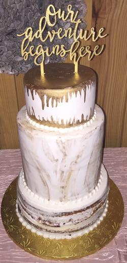 gold marble.jpg