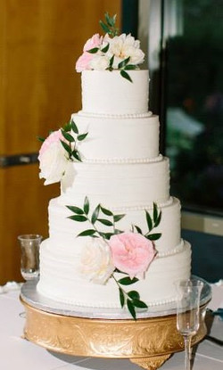 white and pink roses gold stand.jpg