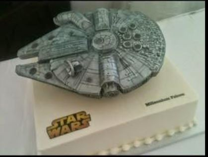 star wars cake.JPG
