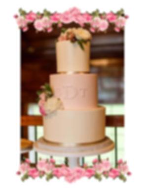 cake for website.jpg