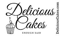 dcakes logo.png