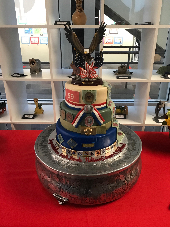 boy scout cake 2.jpg
