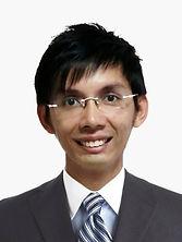 Mr. Patrick Li