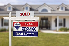 remax-sold-sign-house (1).jpg