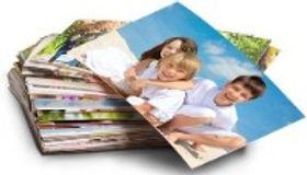 фотопечать, печать фотографий, распечатать фото, цветные, формата, срочная фотопечать, зеленоград, андреевка