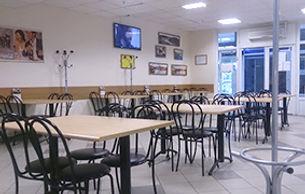 компьютерный центр будёновский, проспект будённого, копровальные услуги, фото услуги, фотоквант, перексить, кафе
