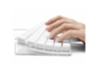 работа с текстом, редактировать текст, распечатать и отредактировать документы, срочно, москва