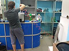 Ремонт принтеров, оргтехники, отремонтировать принтер, лазерный, струйный, заправить картридж, заправка картриджей