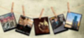 фотопечать, печать фотографий, распечатать фото, напечатать фотографию, печать больших фотографий, срочная фотопечать
