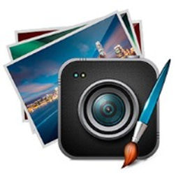 Редактирование, отредактировать, документ, фотографию, фото, изображение, срочно, в фотошоп