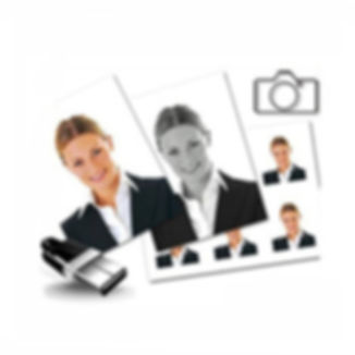 фото на документы, фото на паспорт, фото на визу, фото на права, фото на удостоверение, сфотографирваться, сделать фото, срочное фото
