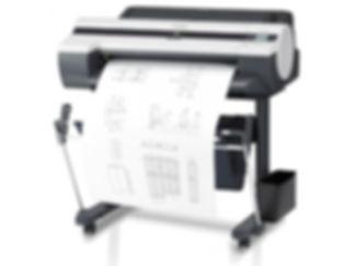 печать чертежей, распечатать чертёж, срочно, отпечатать, А1, А2, А3