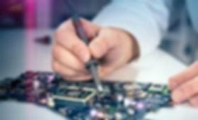 ремонт компьютеров, ремонт ноутбуков, отремонтировать компьютер, отремонтировать ноутбук, срочно, москва, проспект будённого