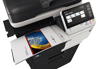 Печать документов, копирование, сделать ксерокопию, ксерокопия, печатать, распечатать, документы, срочно, цветные, чб, а4, а3, копировальный центр, проспект будённого, соколиная гора