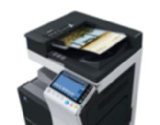 Печать и копирование, распечатать документы, печать документов, срочно, ксерокопия, цветная печать
