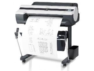 чертежи, распечатать чертеж, сделать чертеж, печать чертежей, зеленоград, андреевка