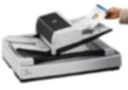 сканирование, сканирование документов, отсканировать документ, сделать сканы, отправить по электронной почте, большие форматы, зеленоград, андреевка