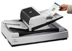 сканирование, отсканировать, сделать скан, сканировать документы