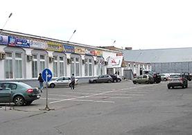 компьютерный центр будёновский, проспект будённого, копровальные услуги, фото услуги, фотоквант, бесплатная парковка