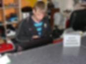 Ремонт компьютеров, ноутбуков, срочный ремонт, проспектбудённого, соколиная гора