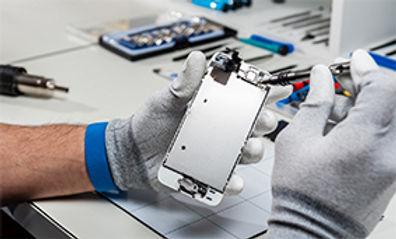 ремонт телефонов, ремонт планшетов, отремонтиовать телефон, отремонтировать планшет, отремонтировать айфон, ремонт самсунг, телефон, ремонт, срочно, сделать экран, отремонировать экран телефона