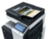 Сканирование документов, отсканировать, сделать скан, срочно, а4, а3, а2, а1, записать документ на флешку, отправить скан по электронной почте, оцифровать документы, оцифровка фотграфий, сканирование фотографий, широкоформатное сканирование