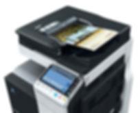 Сканирование документов, отсканировать, сделать скан, срочно, а4, а3, а2, а1, записать документ на флешку, отправить скан по электронной почте, оцифровать документы, оцифровка фотграфий, сканироване фотографий
