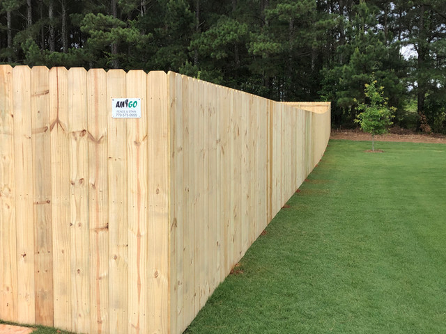 Privacy Wood Fence.jpg