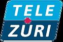 Tele_Züri_Logo.png