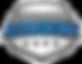 OchsnerAcademy_Logo_4Sterne.png