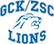 GCK-ZSC-Lions_RGB.png