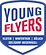 YoungFlyers_Logo_Clubs_largeusage.png