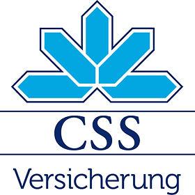 css_logo_d_public.jpg
