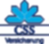 css_logo_d_public.png